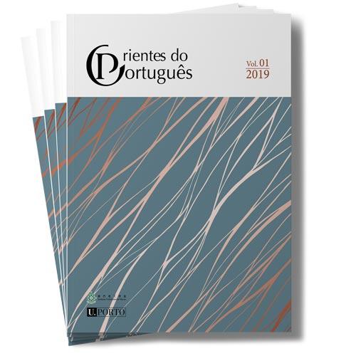 500px_50_Orientes_Canvas-quadrado