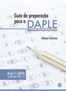 COVER_DAPLEP