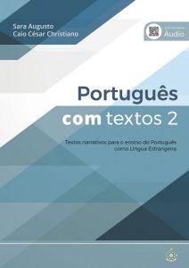 COVER_PortuguesTextos2P