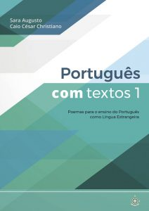 COVER_PtTextosP