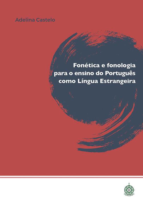 COVER_FoneticaPLEP