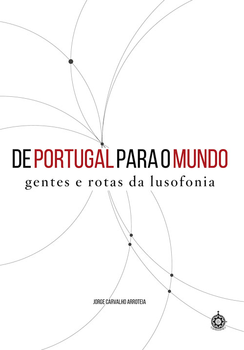 COVER_PtMundoP